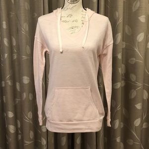 Sonoma Top Size XS